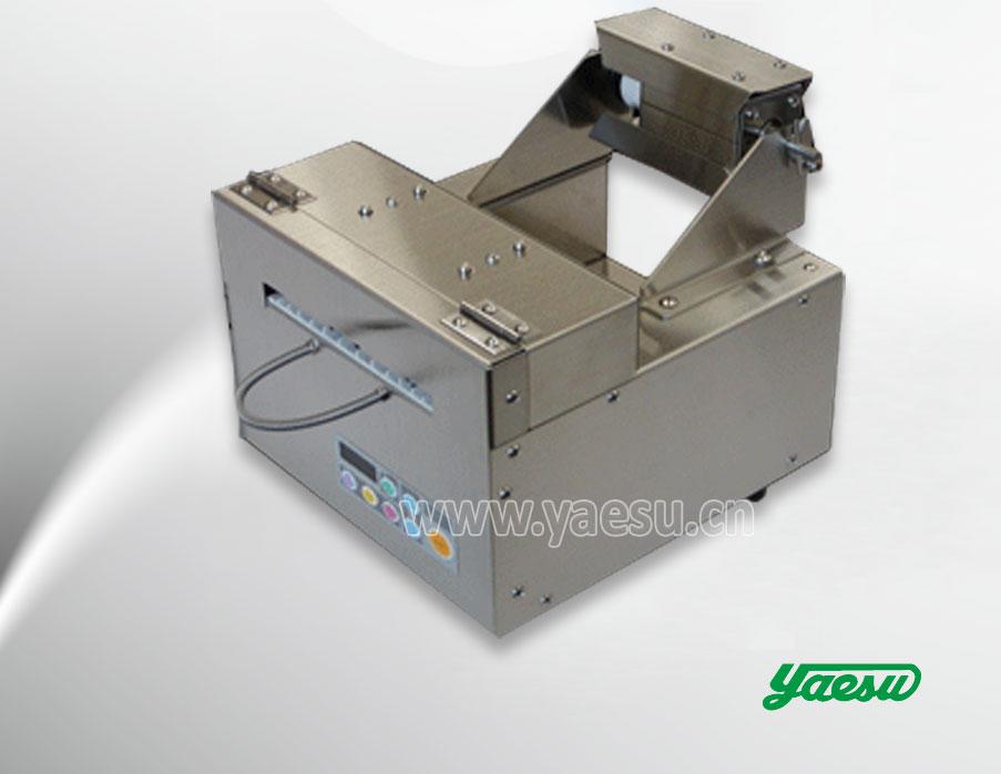 YAESU薄膜切割机FD-120