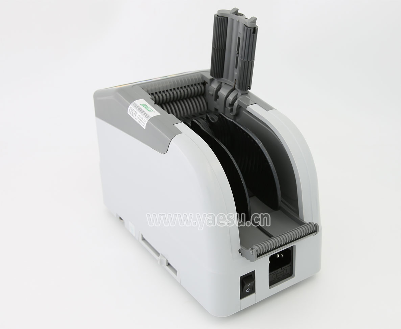 YAESU胶带切割机ZCUT-9GR